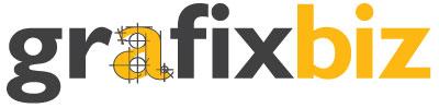 Grafixbiz logo