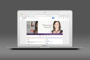 Googleplus-laptop_gooseinspired