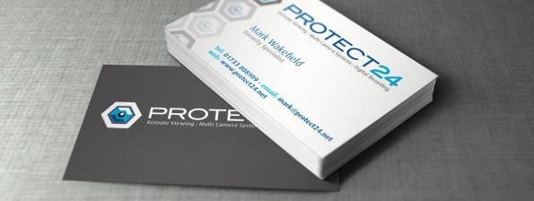 Business Cards Archives Graphic Designer In Peterborough Grafixbiz