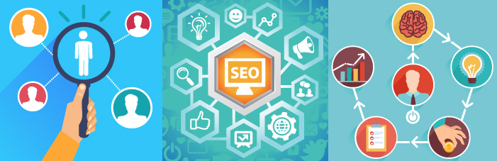 SEO - Search Engine Opitimisation