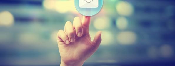 email marketing, email database