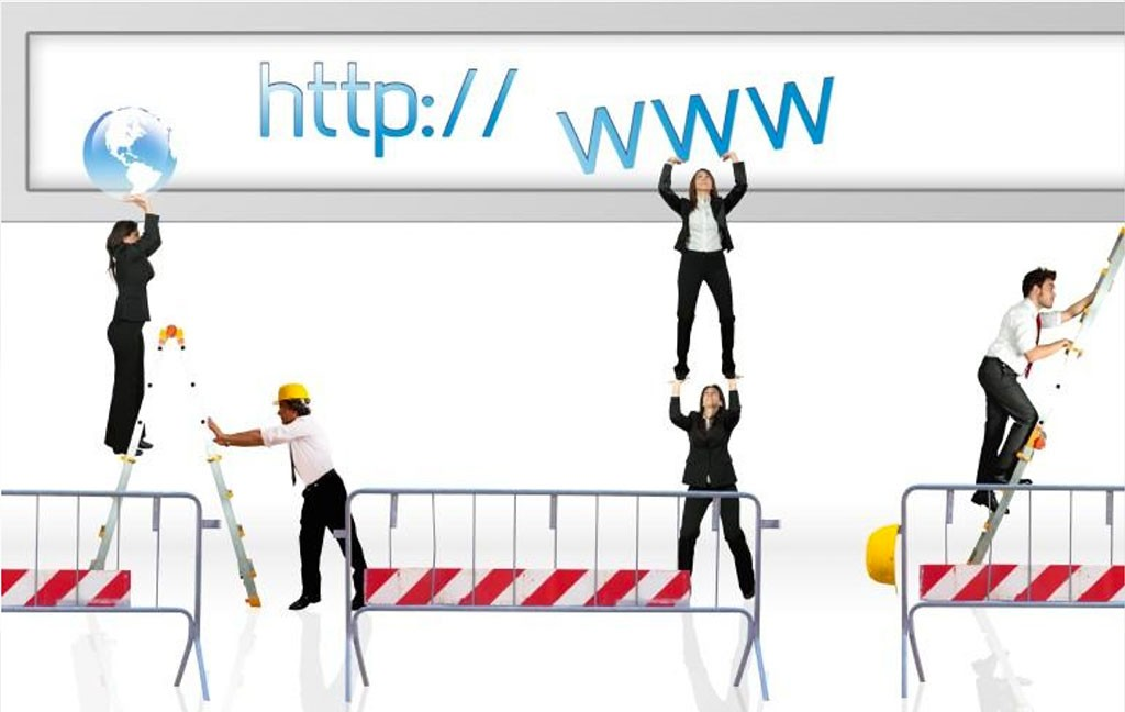 web-redesign-web-development