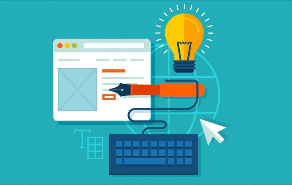 webredesign-illustration
