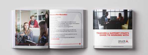 Grade-A-recuitment-square-Magazine-Mockup-300dpi